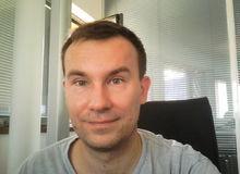 zozorre - profil