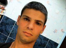 steven34 - profil