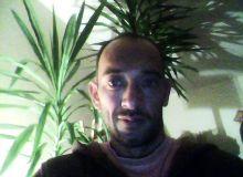 Fabien1710 - profil