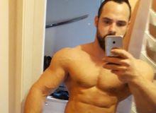 fitman - profil