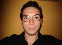 remz - profil
