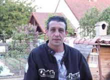 jast - profil
