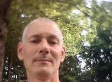 rubbman - profil