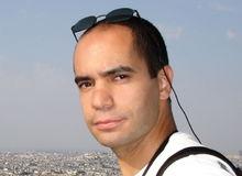 nctine - profil