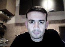 rayan75013 - profil