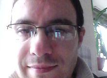 sebastien93270