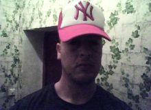 virilx - profil