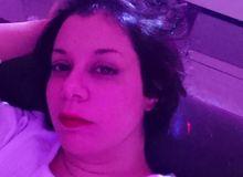 Eve_n_more - profil