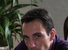 Dmitri35 - profil