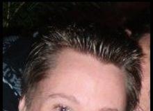 kiwik - profil