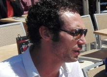 david31 - profil