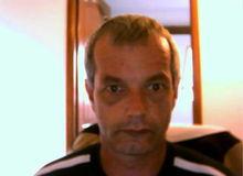 loren60 - profil