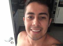 Carlitos22