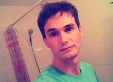 Styvlean - profil