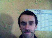 caloun - profil
