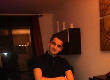 Samy - profil