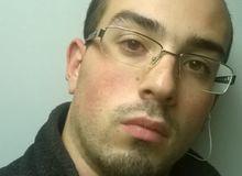 chaud39 - profil