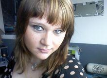 rechfpourcpl - profil