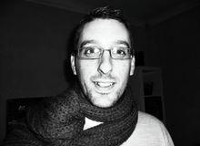 vemar - profil