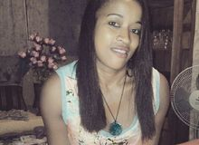 Asminah