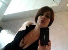 lesdiablotin - profil