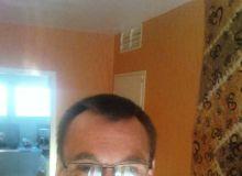 serge56 - profil