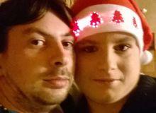 couple6063