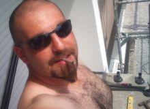 mrsecuriter85 - profil