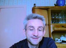 mimi38300 - profil