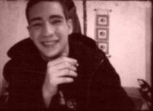 Carlit0 - profil