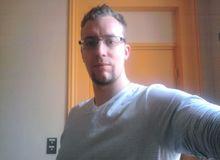 magicfaf - profil