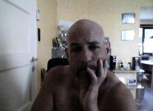 popeck - profil