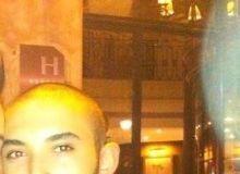 Aaronguapo75 - profil