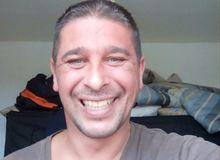 Tony22980