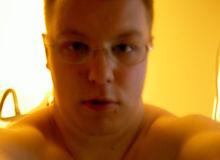Warrick74 - profil