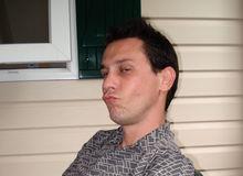matchaz - profil