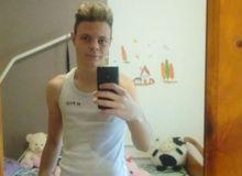 david413