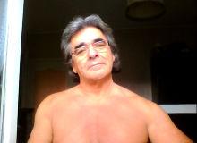 goupil - profil