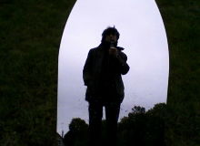 jacdean - profil