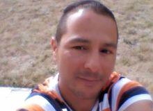 kriiim - profil