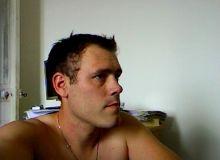 titi3623 - profil
