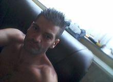 lelont