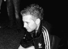 Krazii - profil