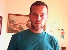 Sergio94 - profil