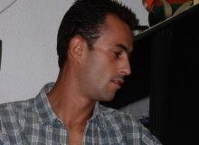 gysmmo83 - profil