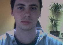 djoer16 - profil