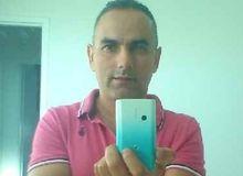 homme2casa