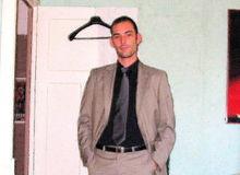 h_directif - profil