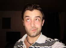 WizZHard - profil