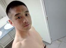 Tchang